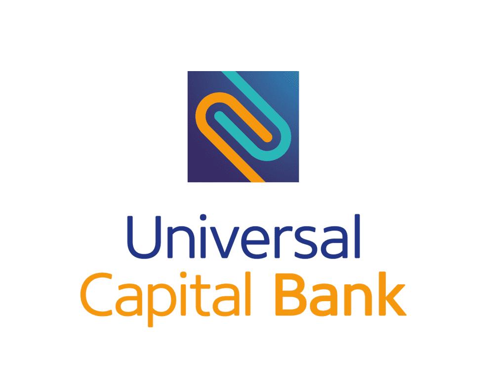 Universal Capital Bank