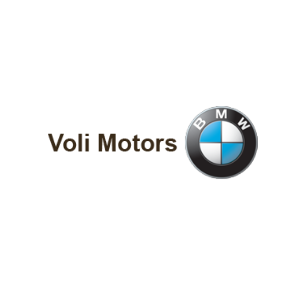 BMW Voli Motors